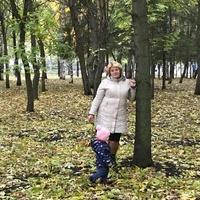 Лариса, 46 лет, Стрелец, Пенза