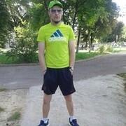 Андрей 34 Гродно