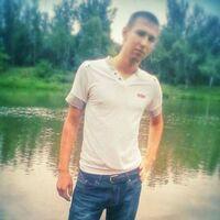петр, 26 лет, Водолей, Оренбург