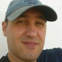 Андрей, 41 год, Рыбы, Адлер