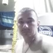 Евгений 30 Орел