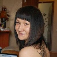 ирина, 28 лет, Телец, Ленинск-Кузнецкий