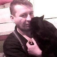 Вячеслав, 49 лет, Дева, Невинномысск