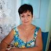 Anna, 58, Gulkevichi