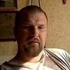 Wolf, 37, г.Березники