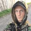 Anton, 28, Kozulka