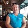 Виктор, 53, г.Кременчуг