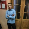 Николай, 21, г.Каменка
