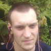 Roman, 25, Bryansk