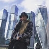 Даниил Чулаков, 20, г.Тула