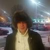 Александр Соболев, 36, г.Лобня