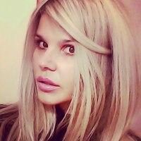 Карина, 34 года, Телец, Краснодар