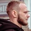 дмитрий горкин, 26, г.Минск