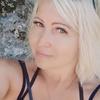 Arina, 49, Vidnoye
