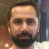 Сасос, 30, г.Адлер