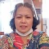Vines, 48, Davao
