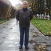 Олег, 34, г.Подольск