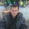 николай николаевич, 32, г.Карталы