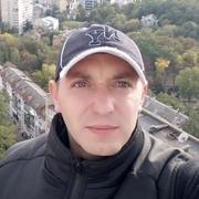 Андрей 34 Харьков
