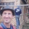 Рустам, 46, г.Нижний Тагил