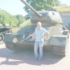 сергей, 41, г.Буда-Кошелёво