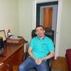 Юрий, 28, г.Винница
