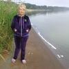 ПОЛИНА, 58, г.Зеленоградск