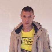 Сергей 30 Майкоп