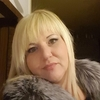 yuliana, 44, г.Хайфа