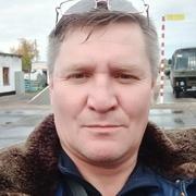 Александр 53 Каменск-Уральский