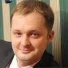 Иван Ходченков, 32, г.Липецк