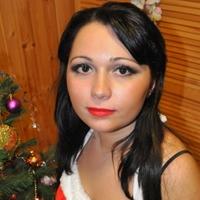 Валентина, 34 года, Рак, Москва