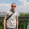 dmitriy, 26, г.Владимир
