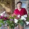 Любовь, 64, г.Екатеринбург