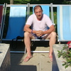 Андрей, 39, г.Пушкино