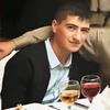 Эдик, 19, г.Георгиевск
