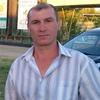 Raim, 42, Navoiy