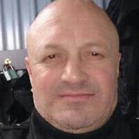 Александр, 63 года, Рак, Норильск