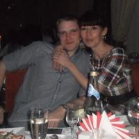 Илья, 37 лет, Дева, Москва