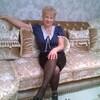 Тамара   Матвеевна, 61, г.Белгород