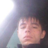 Анатолий, 30 лет, Козерог, Караганда