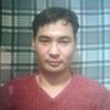 Абу, 33, г.Алматы́