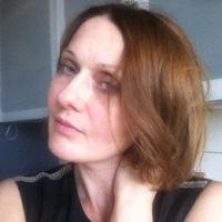 Tatiana, 44 года, Телец, Санкт-Петербург