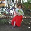 Olga, 58, Arkadak