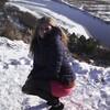 Galina, 25, Seryshevo