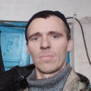 Николай 31 Омск