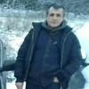 Абдул, 50, г.Санкт-Петербург