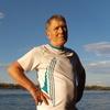 Сергей Хороненко, 58, г.Красноярск
