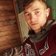Роман 21 Красноярск