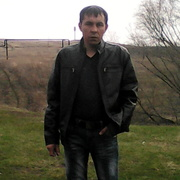 Вячеслав 38 Самара